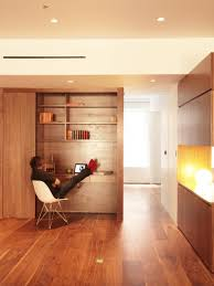 Best flooring for home office Flooring Ideas Home Office Flooring Ideas Home Office Flooring Ideas Pictures Remodel And Decor Best Photos Home Interior Decorating Ideas Home Office Flooring Ideas 1000 Images About Home Office Ideas On
