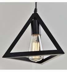 Corner Lighting Black Pendant Light Corner Buy Modern Pendant Light