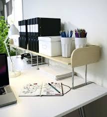 ikea office organizers. Ikea Office Organization Ideas About  On Home Organizers