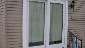 door sliding screen replacement terrific