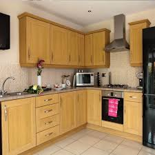inspiration of simple kitchen cabinet and simple kitchen cabinets popular with image of simple kitchen