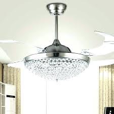 ceiling fan chandelier light kit chandelier ceiling fan light kit chandelier ceiling fan kit lamps plus ceiling fan chandelier light
