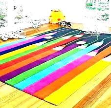 kids rugs nursery playroom area large ikea childrens play mat uk beautiful