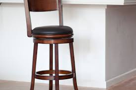 bar stools with arms and back. Full Size Of Bar Montelloswivelcounterstool Awesome Swivel Stools With Alluring Wood Black Counter Height Chairs Archived Arms And Back E