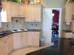 it should be admitted that light wood kitchen cabinets are not so usable there other variations u2013 medium and dark but each of them has the proper l57