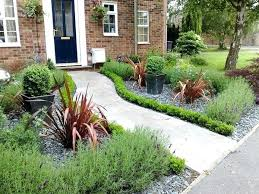 Small Picture Small Front Yard Designs Pictures Small Front Yard Landscaping