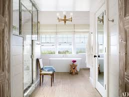 37 bathroom design ideas to inspire your next renovation photos architectural digest