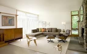 mid century modern furniture living room. 2. Industrial Mid Century Modern Furniture Living Room M