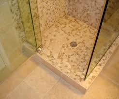 tile ready shower pan reviews large size of ready with bench reviews installation