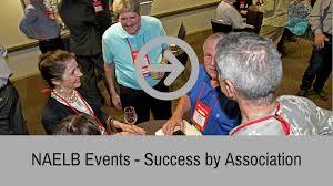 Event Description - American Association of Commercial Finance Brokers