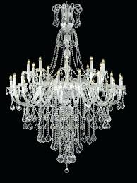 schonbek chandelier replacement crystals crystal chandelier pieces