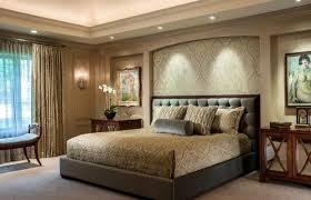 modern master bedroom decor. Fabulous Modern Elegant Bedroom Ideas Outstanding Master And Design Style Motivation.jpg Decor E