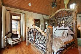 Western Bedroom Furniture | Design Ideas And Decor
