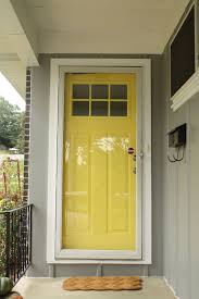 Ideas: Exciting Larson Screen Doors For Your Home Design Plus Larson ...