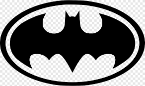 Superman logo coloring pages to download and print for free. Batman Superman Logo Superman Logo Coloring Book Batman Heroes Superhero Png Pngegg