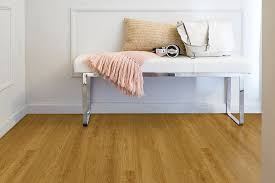 waterproof luxury vinyl floors in kailua hi from american carpet one floor home