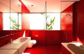 black and red bathroom accessories. Red Bathroom Accessories Sets Black And Decor White Decorating Ideas Amusing Inspiration T