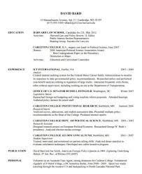 Attorney Resume Samples Best of Legal Assistant Contemporary Resume File Clerk Sample Law Office