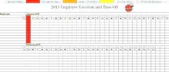 Microsoft Excel Calendar 2020 Excel Calendar Template Free Student Planner Office