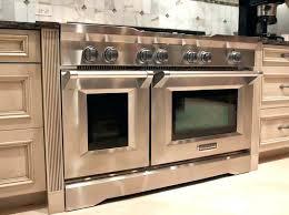 kitchenaid 48 range. Kitchenaid 48 Range Stove Backsplash S