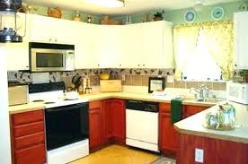 kitchen decor sets kitchen decor wine kitchen decor sets wine decor vineyard themed kitchen curtains