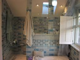 Master Bathroom Ideas  Tips For Creating Your Dream Master Bath - Mobile home bathroom renovation