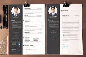 Design Resume Impressive 28 Tips For A Better Freelance Resume Design Shack