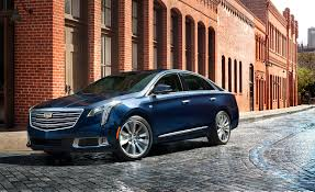 2018 cadillac flagship.  flagship throughout 2018 cadillac flagship