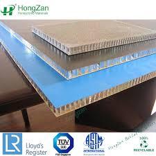 china fiberglass honeycomb panel for exterior and interior wall panels china fiberglass honeycomb panel wall panel