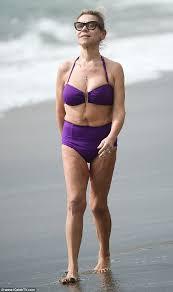 Big breast tine bikini pics