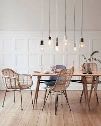scandinavian design furniture ideas wooden chair. Scandinavian Dining Room Scandinavian Design Furniture Ideas Wooden Chair