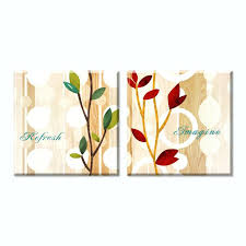 2 piece wall art gorgeous ideas 2 piece canvas wall art with com buy new wood on 2 pc canvas wall art with 2 piece wall art gorgeous ideas 2 piece canvas wall art with com buy