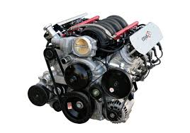 cbm motorsports 5 3l ls1 ls2 ls3 supercharged ls3 marine engines cbm ls3