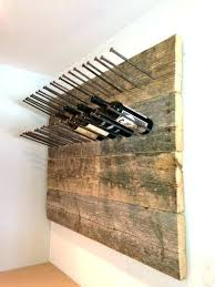 wooden wine racks wall mounted wooden wall wine rack wall wine bottle rack wood wine rack wine bottle rack wood wall wooden wall wine rack wooden wall