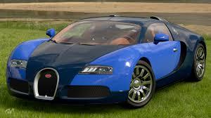 All camera angle views + replay view and no hudfollow me. Bugatti Veyron 16 4 13 Gran Turismo Wiki Fandom