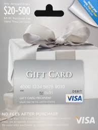 metabank visa gift card photo 1 a gift card is