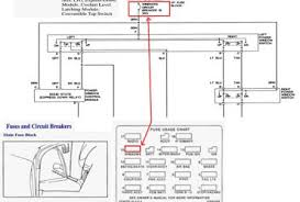 2005 gmc sierra wiring diagram wiring diagram and hernes 2004 gmc savana fuse box diagram image about wiring