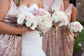 to marry her love megan wore a strapless lace gown with sweetheart neckline and a line skirt from david s bridal with crystal detailing at the waist she