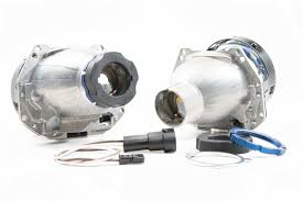 bi xenon morimoto mini d2s 4 0 hid headlight retrofit projectors home · all products bi xenon morimoto mini d2s 5 0