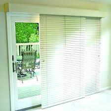 horizontal blinds for patio doors the best vertical blinds alternatives for sliding glass doors faux wood vertical blinds for sliding glass doors