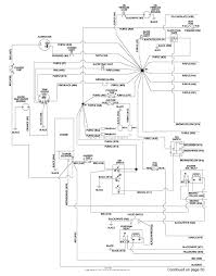 Mallory Marine Ignition Wiring Diagram