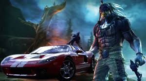 new release car games ps3New Releases The Xbox One Launch Games Forza 5 Killer Instinct