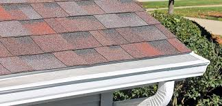 leaf filter reviews. Gutters Services Leaf Filter Reviews E