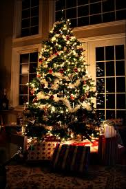 christmas tree tumblr photography. Perfect Christmas Bright Christmas Tree Throughout Tree Tumblr Photography T