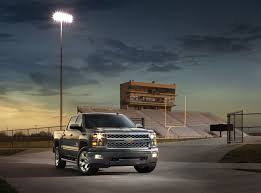 2014 Chevrolet Silverado Texas Edition Review - Top Speed