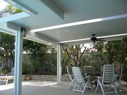 patio ideas insulated cover with furniture inch diy kits small insulated patio cover material