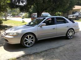 08 Honda Accord Coupe For Sale - Car Insurance Info