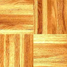 best rug pad for laminate floors hardwood floor felt pads marvelous are rubber safe