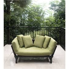 patio furniture cleaner new learning patio awesome patio loveseat 0d tags awesome luxury patio patio