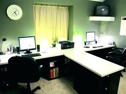 office desks for two. Office Desk For Two 2 Person Layout Desks E